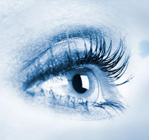 lentes asféricas intraoculares